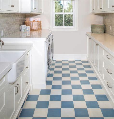 linoleum flooring for laundry room rubber flooring for utility room gurus floor