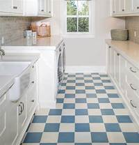 laundry room flooring Selecting The Best Flooring For Laundry Room | Flooring Ideas | Floor Design Trends