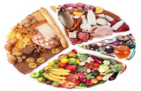 alimentazione contro il colesterolo fitosteroli validi alleati contro il colesterolo hwnews