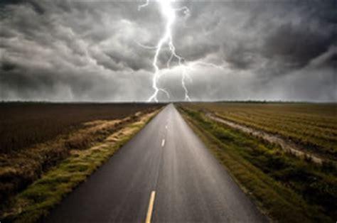 greased lightning meaning  origin
