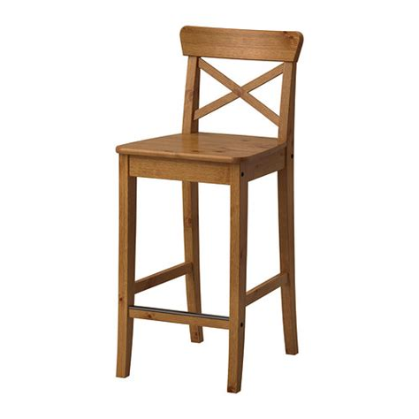 folding bar chairs ikea bar stools folding bar stools ikea ireland