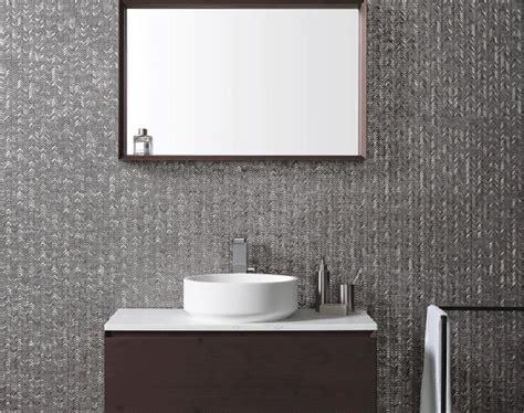 clearstile bathroom wetrooms tiles mosaic tiles