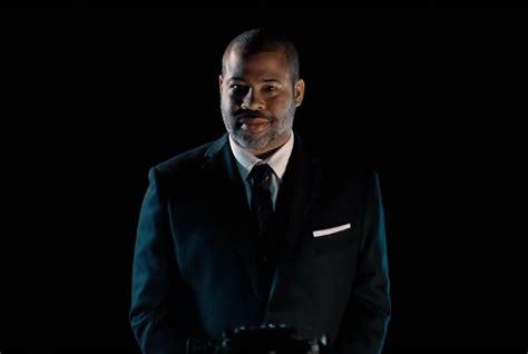 The Twilight Zone Season 2 Trailer Sets Premiere Date ...