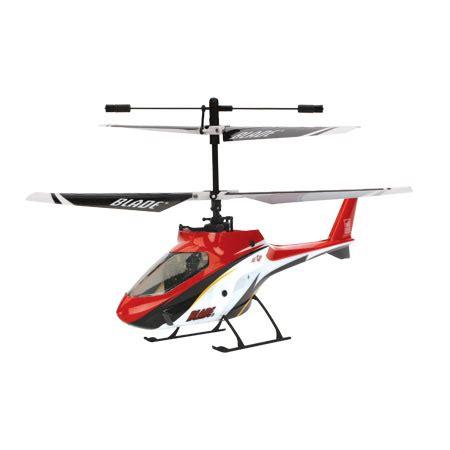 e flite blade mcx tandem rescue mode1 elicotteri a micro 100 size contra fixed robotbirds