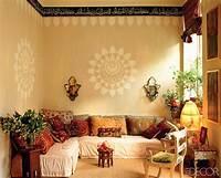 indian room decor Indian Home Decor Ideas | Marceladick.com