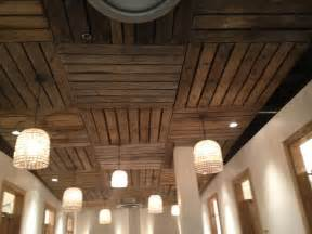 cheap basement ceiling ideas numerous basement ceiling