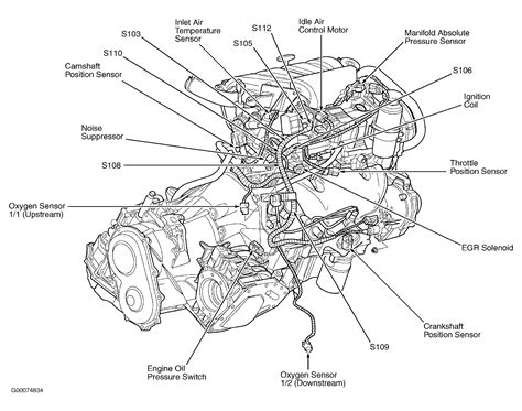 Chrysler Cruiser Did Head Gasket Cam Belt Now
