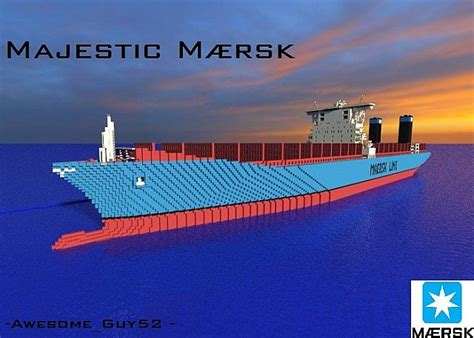 Biggest Pirate Ships In The World by Majestic M 230 Rsk Largest Ship In The World 1 1 Scale
