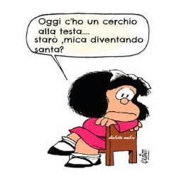 Mafalda Frasi Buonanotte ~ Ispirazione Design Casa