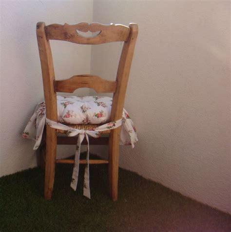 galette de chaise eurodif