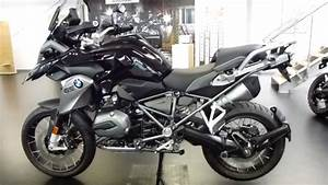 Bmw R 1200 Gs 2017 : 2017 bmw r 1200 gs 125 hp 200 km h 124 mph see also playlist youtube ~ Melissatoandfro.com Idées de Décoration