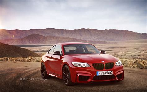 rumor bmw m2 tested with updated n55 3 0 liter turbo engine