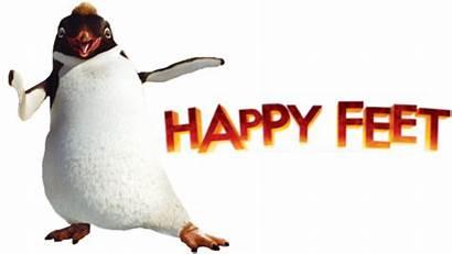 Happy Feet Fanart Tv Character Movies