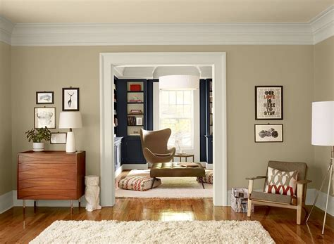 Living Rooms Neutral Colors by Living Room Color Ideas Inspiration Color Pattern