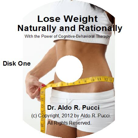 certified weight loss specialist home study program