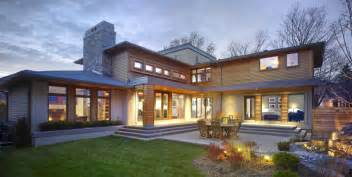 Home Construction Design Ideas by 10 Mistakes To Avoid When Building A New Home Freshome