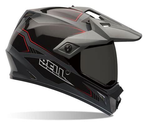 black friday motocross gear bell mx 9 adventure blockade helmet black friday sale