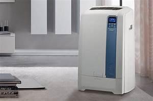 Climatiseur Mobile Sans évacuation Extérieure : guide d 39 achat climatiseur darty vous ~ Dailycaller-alerts.com Idées de Décoration