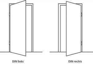 Din Maße Türen : din links und din rechts bei fenstern und t ren ~ Orissabook.com Haus und Dekorationen