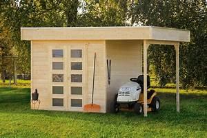 Gartenhaus Mit Unterstand : gartenhaus skanholz venlo blockbhlen holzhaus doppeltr vom gartenhaus fachhndler ~ Whattoseeinmadrid.com Haus und Dekorationen