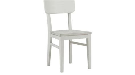 girls white desk chair midmod white desk chair