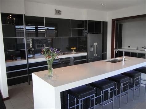 faire sa cuisine en 3d conforama faire sa cuisine en 3d conforama 6 cuisine but cuisine