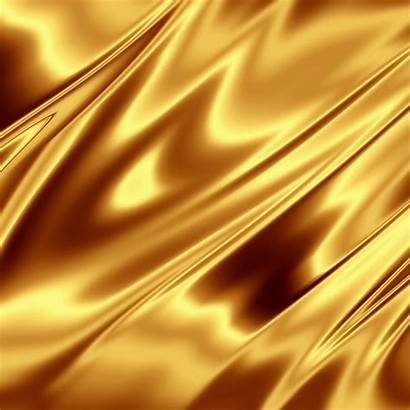 Gold Backgrounds Background Golden Imgur Satin