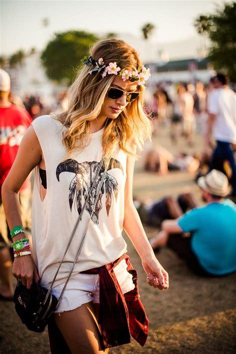 Festival Fashion Accessories You Should Have Glam Radar