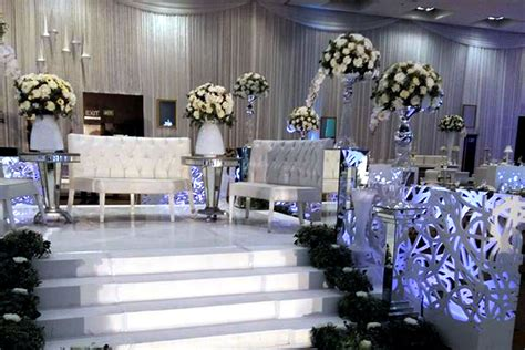 decor4u corpate and wedding events cape town and johannesburg south africa