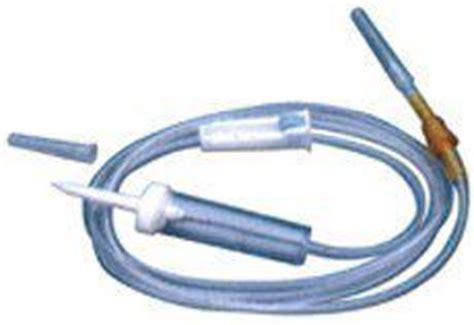 piquer sur chambre implantable pose de perfusion et prelevement sanguin sur chambre