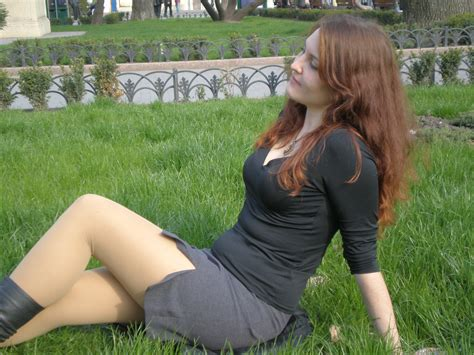 For Pantyhose Composition Pantyhose Lesbian Arts