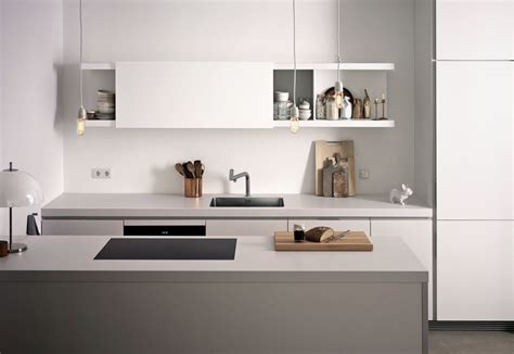kitchens island bulthaup b1 by bulthaup stylepark