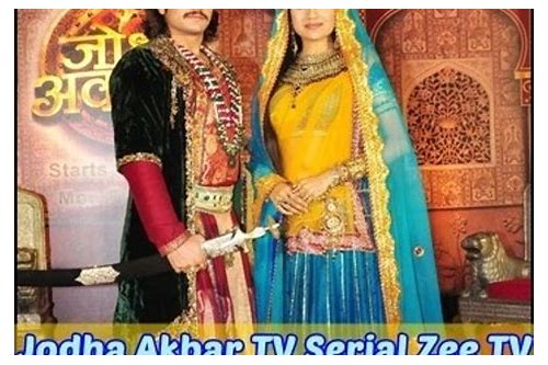 jodha akbar zee tv tansen song download