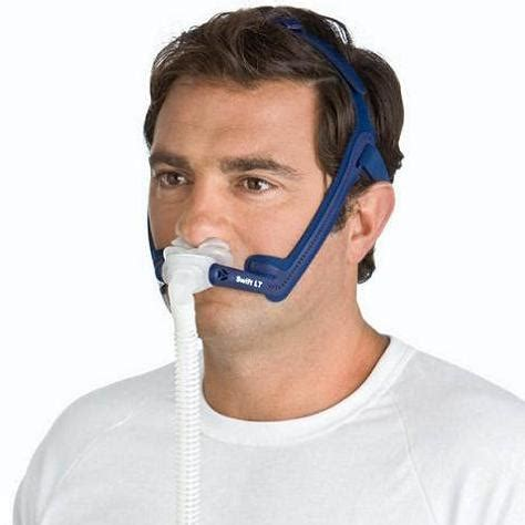 resmed nasal pillows resmed cpap nasal pillows mask 60560 lt with