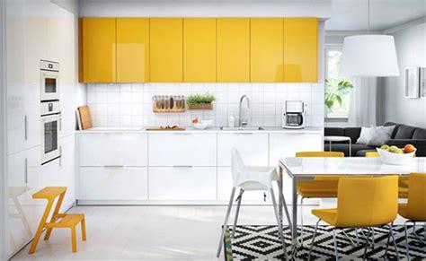 kitchen color as per vastu vastu for kitchen vastu tips for kitchens kitchen vastu 8213