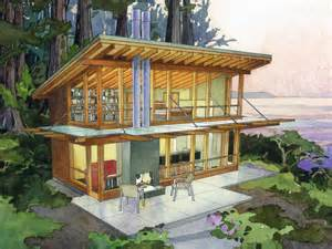shed style house plans make your modern tiny house kick starter