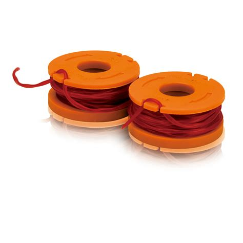 worx fil pour coupe bordure wa0004 m1 r 233 no d 233 p 244 t