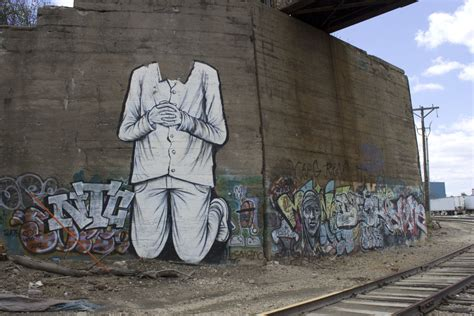 graffiti  art  expressive vandalism iowa center