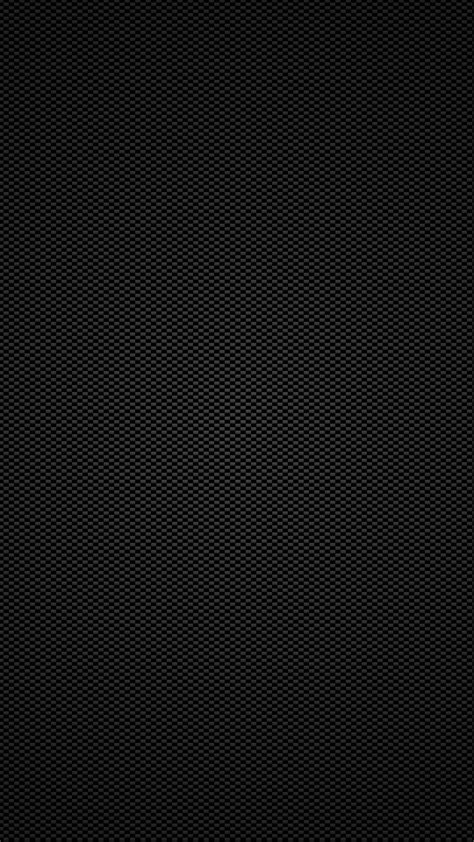 Apple metal carbon fiber phone high resolution carbon wallpaper. Black carbon fiber iphone wallpaper | iPhone12,スマホ壁紙/待受画像ギャラリー