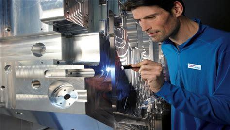 mechanical engineering career builder india