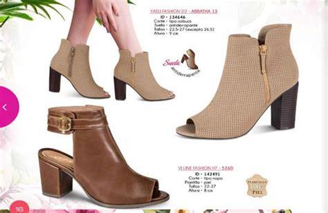 Catalogo Price Shoes Temporada Primavera Verano 2015