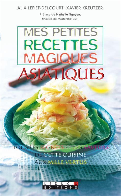 livre cuisine asiatique déco livre de cuisine asiatique 88 78 16 reims livre