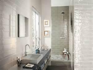 porcelain tile kitchen backsplash mattonelle bagno geometrie di tendenza consigli