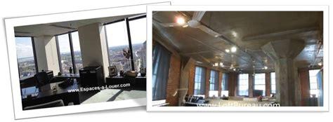location bureau montreal quot sous location bureau centre ville montreal 514 839 0608 quot