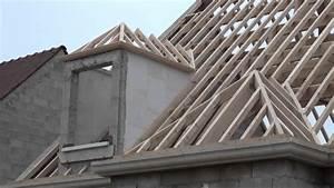 Lucarne De Toit : hauts de chantereine le toit youtube ~ Melissatoandfro.com Idées de Décoration