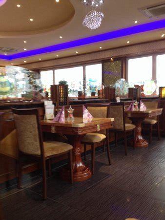 cuisine kehl china restaurant panda kehl restaurant reviews phone