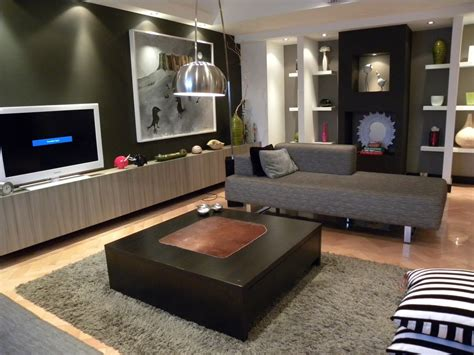 stand ls for living room floating tv stand ikea living room style with home