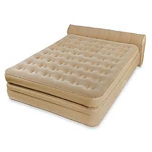 aerobed air mattress with sheet and bed mattress sale