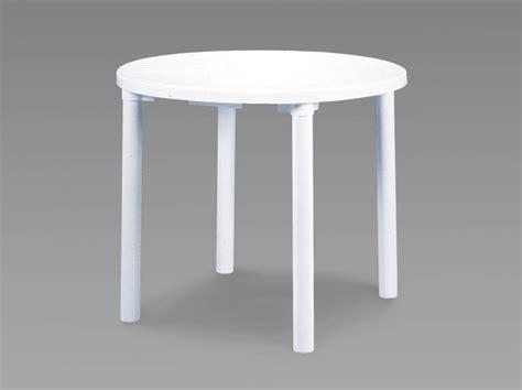 white round outdoor table round white resin garden table patio outdoor bistro
