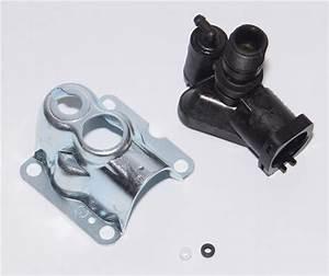 Kärcher Ersatzteile Hochdruckreiniger : k rcher steuerkopf umbausatz hochdruckreiniger k4 k5 modelle 4054278013541 ebay ~ Watch28wear.com Haus und Dekorationen